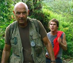 1x11-g2-12-Locke-Boone