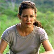1x07-g6-2-Kate