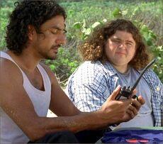 1x02-g5-2-Sayid-Hurley