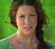 1x08-g5-6-Kate