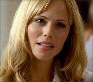 1x08-fb2-3-Jessica