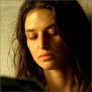 1x09-fb2-4-Nadia