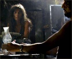 1x09-g6-1-Danielle-Sayid
