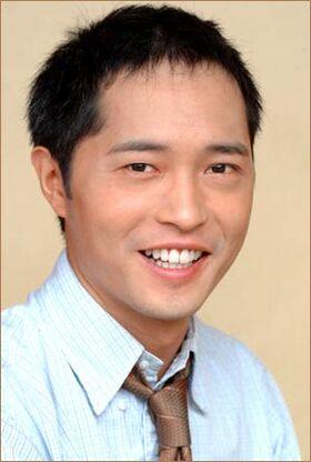 Ken-Leung