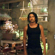 6x06-g6-2-Sayid
