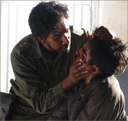 1x09-fb1-1-Sayid
