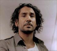 6x01-g5-2-Sayid