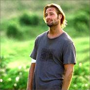 1x09-g8-2-Sawyer