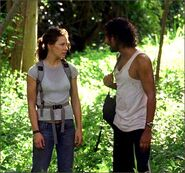 1x07-g4-1-Kate-Sayid