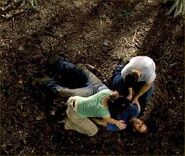 1x08-g11-3-Jack-Sawyer-Kate