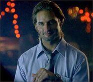 1x08-fb3-2-Sawyer