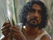1x08-g9-7-Sayid