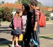 6x06-g2-1-Sayid