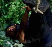 1x09-g1-4-Sayid