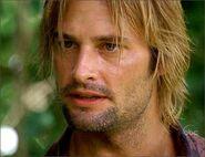 1x07-g4-4-Sawyer