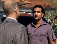 6x06-g4-1-Sayid-Omar