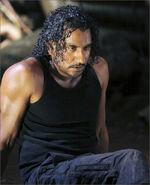 6x03-g1-1-Sayid