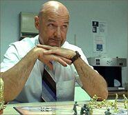 1x04-fb1-2-Locke