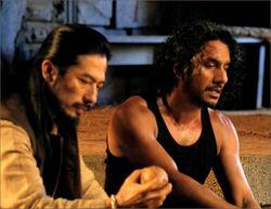 6x06-g11-1-Dogen-Sayid