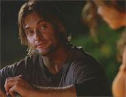 1x03-g7-3-Sawyer