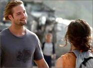 1x04-g7-5-Sawyer-Kate
