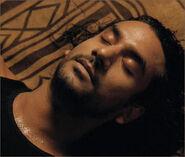 6x02-g8-3-Sayid
