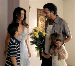6x06-g1-2-Nadia-Sayid