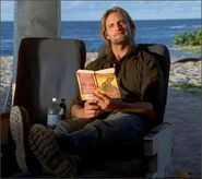 1x07-g2-2-Sawyer
