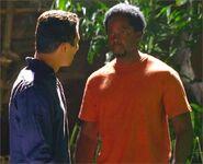 1x08-g8-3-Jin-Michael