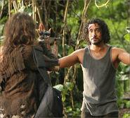 1x09-g7-3-Danielle-Sayid
