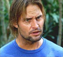 1x08-g2-4-Sawyer