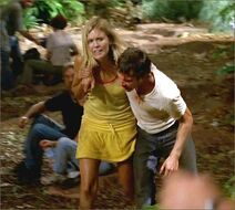 1x08-g2-6-Boone-Shannon