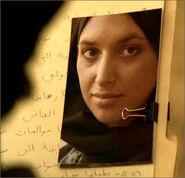 1x09-fb2-1-Nadia