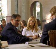 1x08-fb2-1-David-Jessica-Sawyer