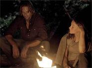 6x08-g16-4-Sawyer-Kate
