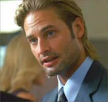 1x08-fb2-4-Sawyer