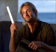 1x07-g2-4-Sawyer