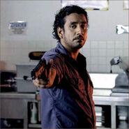 6x06-g5-3-Sayid