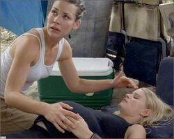 1x05-g4-1-Kate-Claire