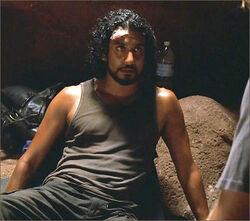 1x11-g3-5-Sayid