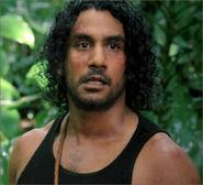 6x06-g9-1-Sayid