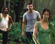 1x08-g11-1-Sayid-Jack-Kate