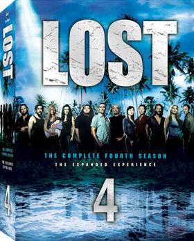 Lost-4