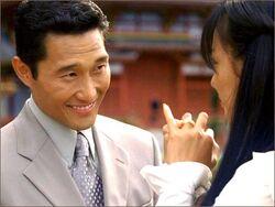 1x06-fb1-4-Jin-Sun