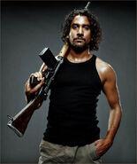 1promo-Sayid-1