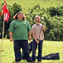 1x09-g5-4-Hurley-Charlie
