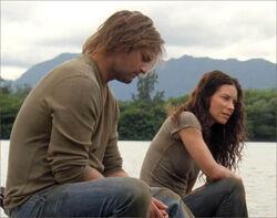 6x03-g7-1-Kate-Sawyer