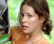 1x04-g5-6-Kate