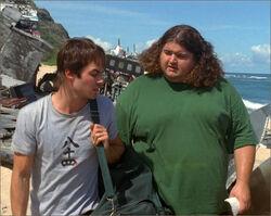 1x10-g7-2-Boone-Hurley