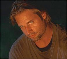 1x03-g2-4-Sawyer